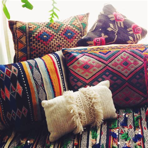 get the boho nook look the jungalowthe jungalow