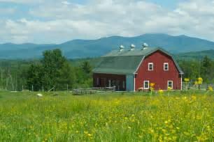 farmhouse ranch mountain view farm in new hshire