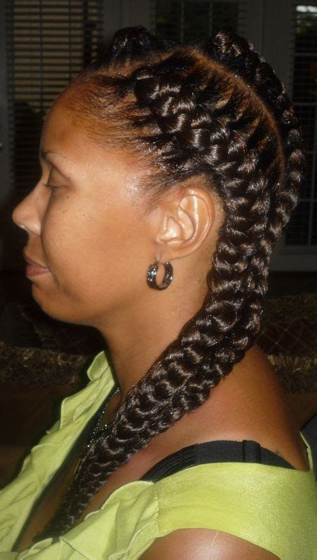 gallery of goddess braids goddess braids photo gallery goddess braids 3 for 30 00