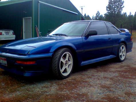 1995 honda prelude vtec for sale pin jdm honda prelude h22a vtec motor 96 sold on