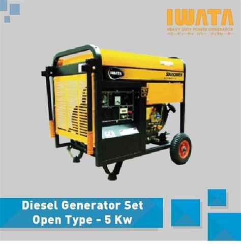 fungsi kapasitor pada genset portable 28 images fungsi carbon brush pada motor listrik dan