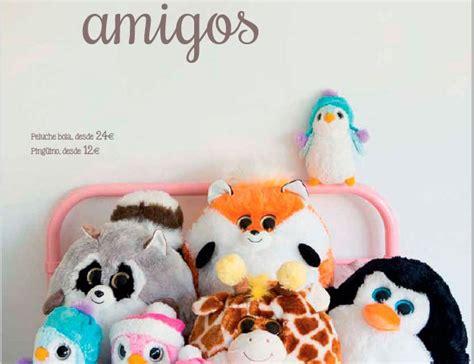 el corte ingles juguetes catalogo 2014 cat 225 logo de juguetes de el corte ingl 233 s 2015 juguetes eci