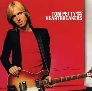 Melodic rock lyrics tom petty amp the heartbreakers even the losers