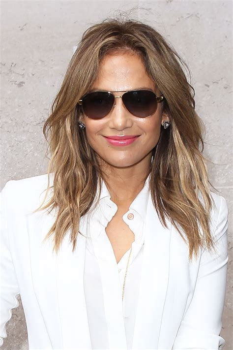 jay lo hairstyles j lo new short hair 2015 newhairstylesformen2014 com