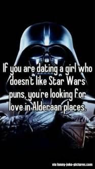 Star Wars Sex Meme - star wars alderaan girlfriend pun funny joke pictures