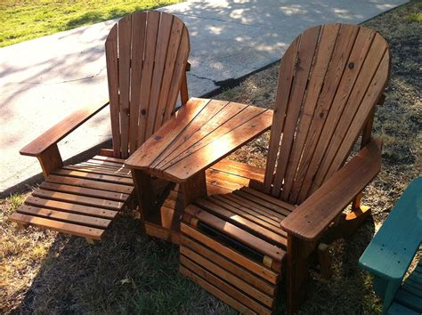 Fantastic Most Comfortable Outdoor Chair and Most