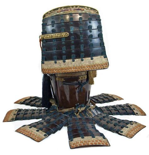 1 samurai armour volume i the japanese cuirass general books 1000 images about japanese cuirass do dou on