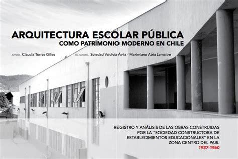 libro edificios famosos 28 libros de arquitectura en espa 241 ol para descargar y leer on line plataforma arquitectura