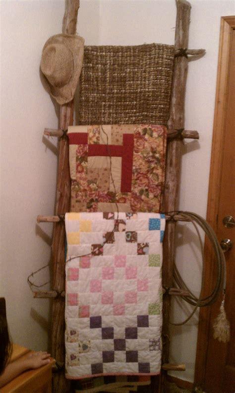 comforter holder rack 25 best ideas about quilt racks on pinterest quilt