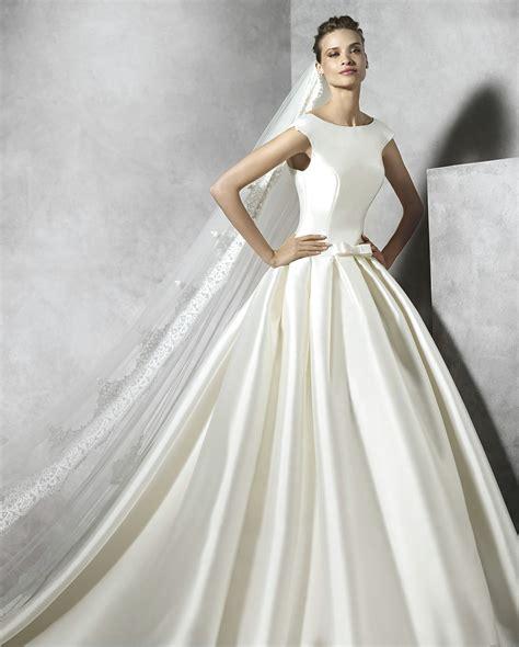 Bridal Websites Uk by New Pronovias Dresses Added To Website Sposa Bridal