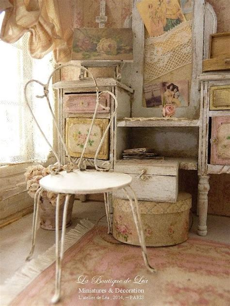 shabby chic homedecorating pinterest furniture shabby chic and conservatory