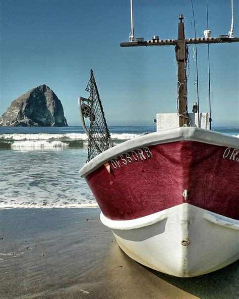 dory boat cost dory boat fishing fleet of pacific city oregon