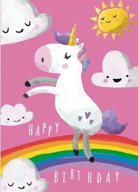 imagenes de happy birthday wendy pin de wendy kane en happy birthday pinterest