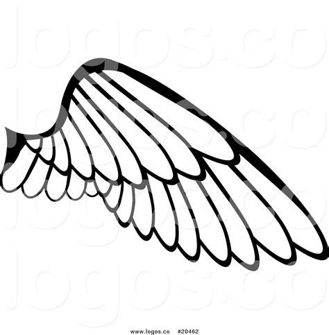 wings clip bird wings clip www pixshark images galleries