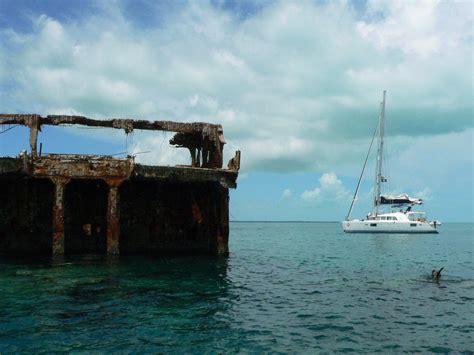 bluewater bay boat rentals things to do in bimini bahamas sailo boat rental bimini