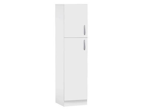 armoire colonne cuisine cuisine armoire colonne galico