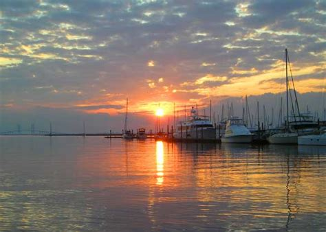 coastal kitchen st simons island ga the permanent tourist 187 2013 187 february