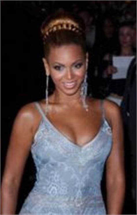how much does beyonce weigh how much does beyonce weigh exiire
