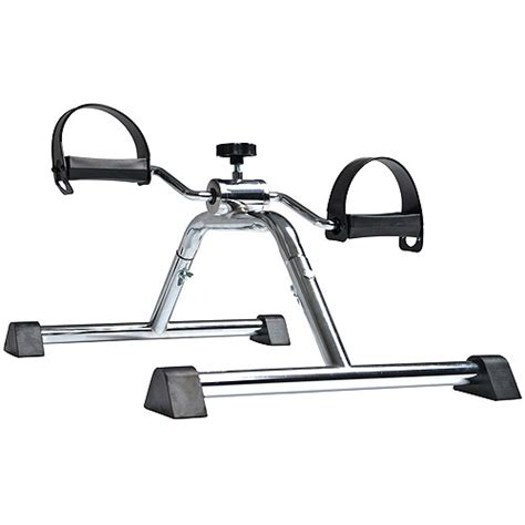 Floor Pedal Exerciser by Lumiscope Pedal Floor Exerciser Walmart