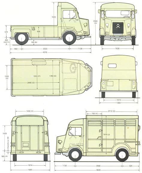 Volkswagen family of cars volkswagen arnold clark 2018 the real citron h van blueprint download free blueprint malvernweather Choice Image