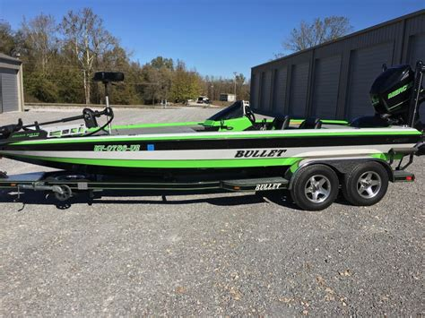 bullet boats carpet bullet bass boat boats for sale