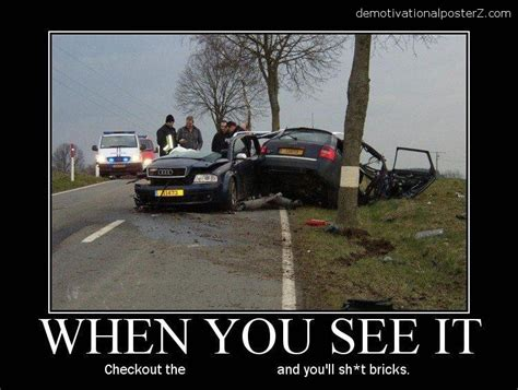 Car Accident Memes - the teach zone car parking funny pictures and videos