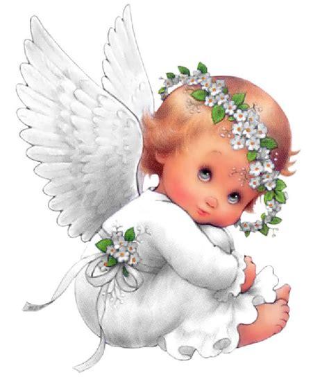 Karpet 2 X 3 fadas anjos gnomos e etc anjos gnomos
