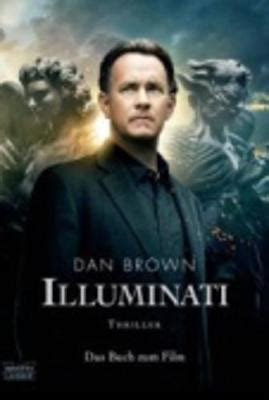 dan brown illuminati illuminati book by dan brown 3 available editions