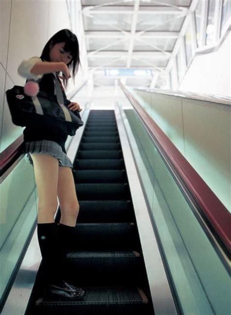 ero tv adult tv channel online jk japan japanese lingerie girl 3d eros