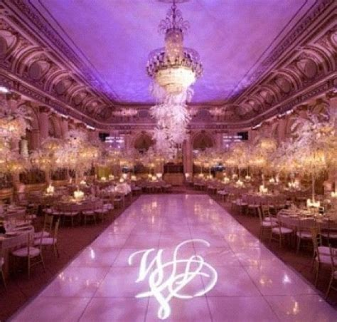 15 best images about wedding on pinterest beyonce