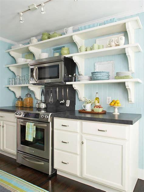 kitchen small galley kitchen makeover with brick 36 best galley kitchen images on pinterest