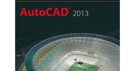 download templates for autocad 2013 autocad 2013 key keygen ramzzzz downloads