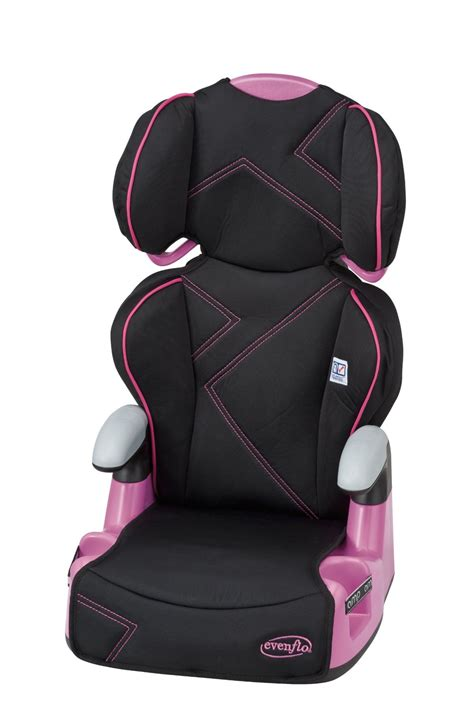 best booster seats best high back booster seat reviews top picks my
