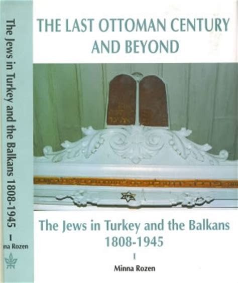 Books About Ottoman Empire The Ottoman Empire A Book Review
