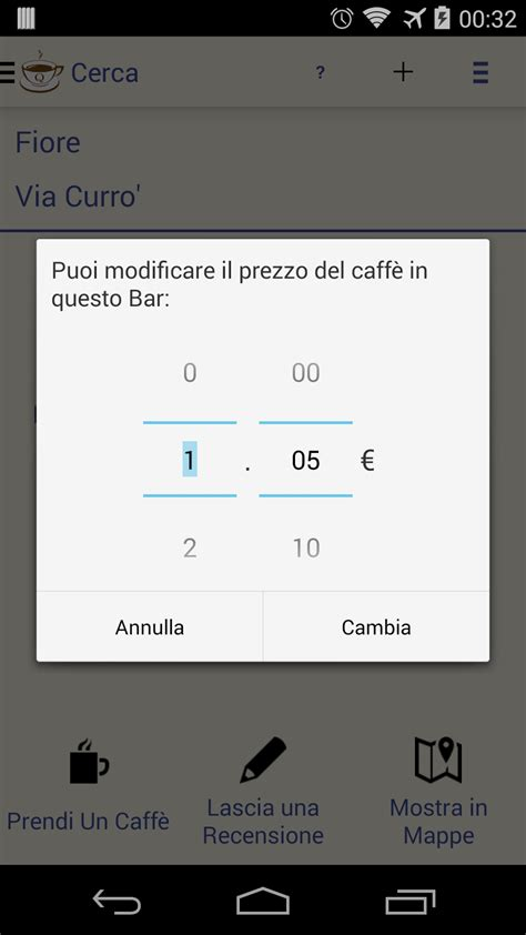 android number picker about software mobile tech and stuff like that number money picker dialog in android