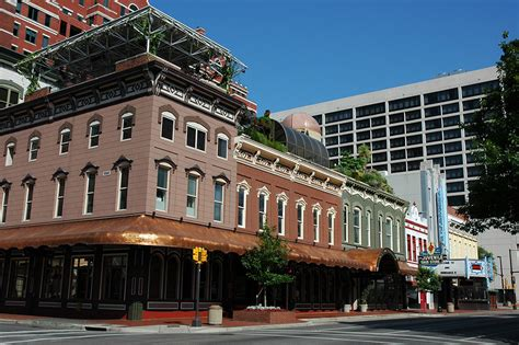 bed and breakfast fort worth guess who is number 1 page 2