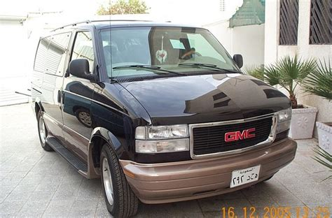 car maintenance manuals 2005 gmc safari navigation system 4x4tourer 2008 tata safari specs photos modification info at cardomain