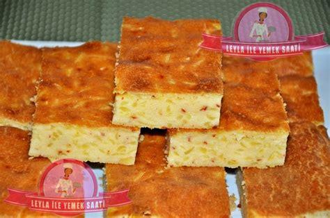 peynirli kek tuzlu kek tarifi mutfak srlar peynirli tuzlu kek tarifi