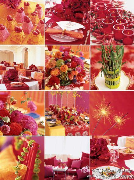 best 25 wedding decor ideas on wedding wedding tea