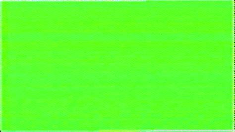 green screen color tv color bars stock footage