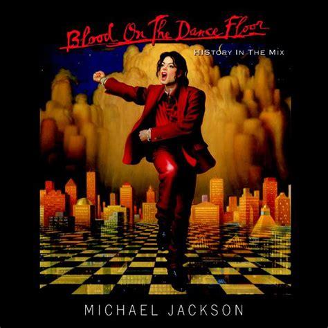 tutto e illuminato gli illuminati e michael jackson the king of pop michael