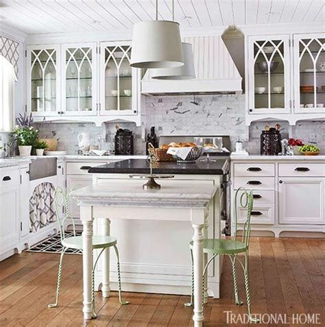 glass front upper kitchen cabinets kitchen cabinets white kitchen cabinets and cabinets on