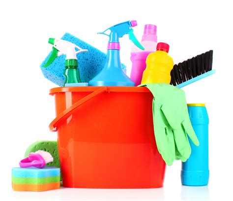 cleaning blogs moving out apartment cleaning checklist apartment