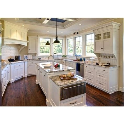 ivory kitchen cabinets 33 curated favorite places spaces ideas by thejelliebean