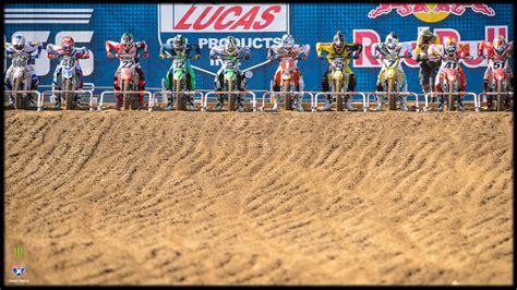 lucas oil pro motocross 2014 2014 lucas oil pro motocross chionship anteprima