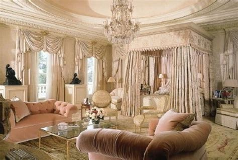 Luxurious Bedroom Designs Designer Luxury Bedrooms Design Bookmark 14732