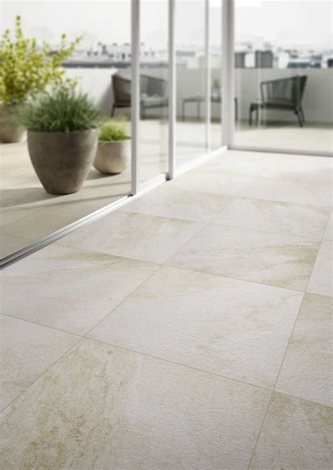 indoor  outdoor flooring view  collections marazzi