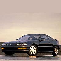 car repair manual download 1999 honda prelude parental controls honda prelude service manual 1997 1999 pdf automotive service manual