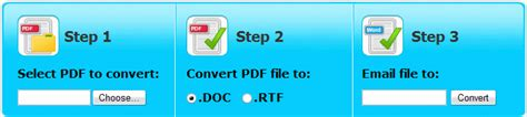 convert pdf to word gratuit en ligne pdf en word gratuit en ligne roumazeilles net