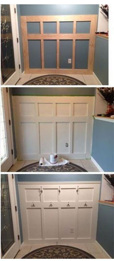 laundry room entryway best 25 entry coat hooks ideas on coat hooks diy coat hooks and entryway coat rack